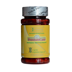 ProstatiCare 10 Days Supply