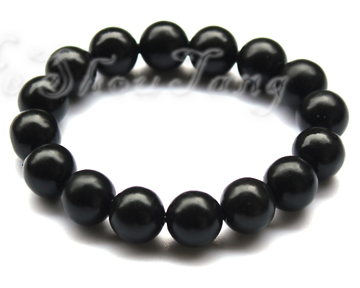 Natural Energy Stone/ Magic Health Bracelet