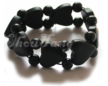 Black Energy Stone_For treating insomnia and fatigue