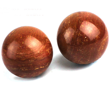Energy Stone Needle/ Bian Stone Massage Ball/ Xuanhuang Stone