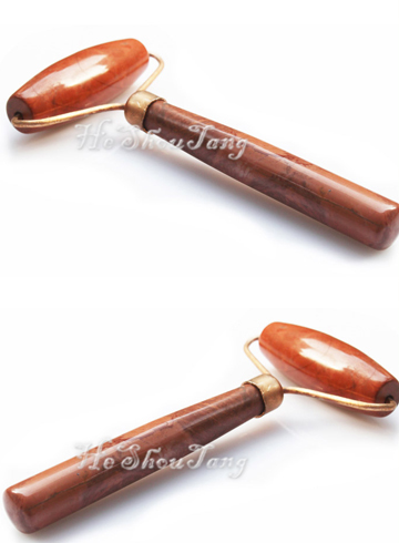 Energy Massage Hammer/ Magic Health Natural Red-Brown Stone Needle/slim face, leg, arm, beauty skin, Stone Needle, stoneneedle, Bianstone, Bian stone, energystong, energy stone, natural energy stone, healing stone, healingstone, healthcare stone, magic stone, what is stone needle? what is stone needle therapy?how are stone need work? who need stone needle, stone bracelet, What is Bianstone, What do Stone needle function? What do Bianstone funciton? Massage, Guasha, Guasha plate, Gua Sha, Massage plate,  Stone Needle Pendant, security symbol&amulet/ radiation proof & Fatigue resistance, Natural Black Stone /mascots gifts/ counteract evil force, protect peaceful, Magic Health Black las Stone/ remove beverage and whiten skin, Nature hairdressing, Energy pendant/ Magic Health Natural Black Stone/ Ease pain: head, neck, back, chest, arm and leg, insomia, Energy predant