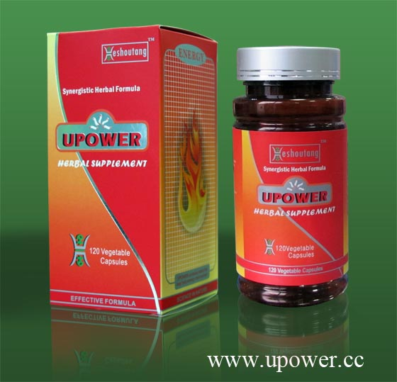 upower, premature ejaculation, premature ejaculation treatment